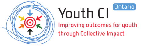 YouthCI_tag