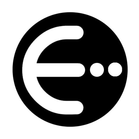 Ethelo Democracy logo