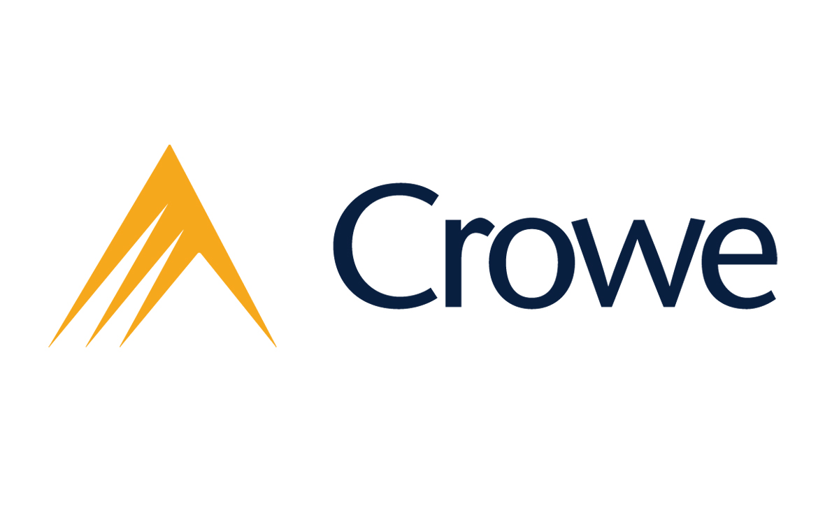 Crowe-Logo-cropped - McConnell Foundation